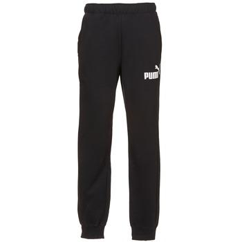 Tracksuit bottoms Puma ESS1 LOGO SWEAT PANTS