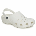 Shoes Clogs Crocs