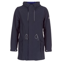 material Men Parkas Scotch & Soda RODIANS Marine