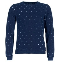 material Men sweaters Scotch & Soda GRENAKS Marine
