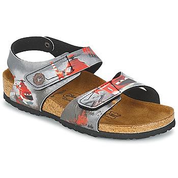 Sandals Birki's BARI