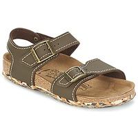 Sandals Birki's NEW YORK