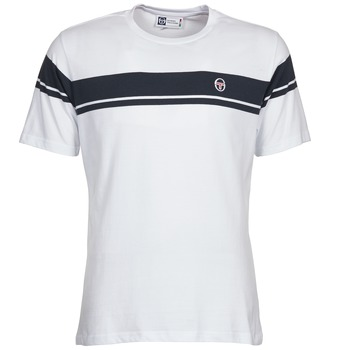 short-sleeved t-shirts Sergio Tacchini YOUNG LINE