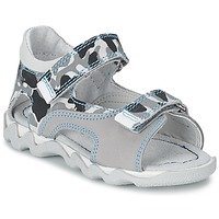Sandals Citrouille et Compagnie MISQUINE