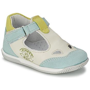 Sandals Citrouille et Compagnie XOULOU