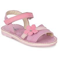 Sandals Citrouille et Compagnie VIZIEL