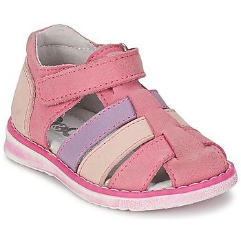 Sandals Citrouille et Compagnie CHIZETTE