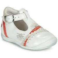 Shoes Girl Ballerinas GBB MARINA Kezia