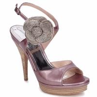 Sandals Fericelli MINKA