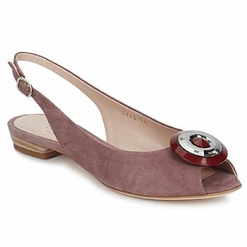 Sandals Fericelli PITOUCLI