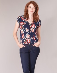 material Women Blouses Casual Attitude RIZZIE Multicoloured