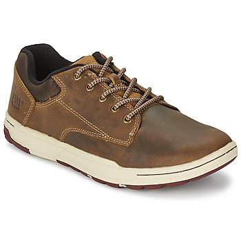 Low top trainers Caterpillar COLFAX