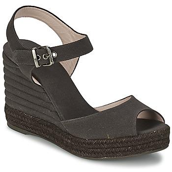 Sandals Castaner SALEM