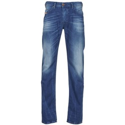 slim jeans Diesel BELTHER