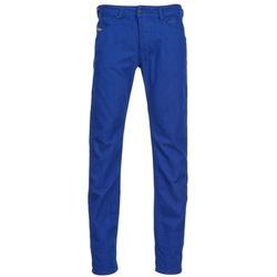 material Men slim jeans Diesel BELTHER Blue