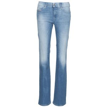 bootcut jeans Diesel BOOTZE