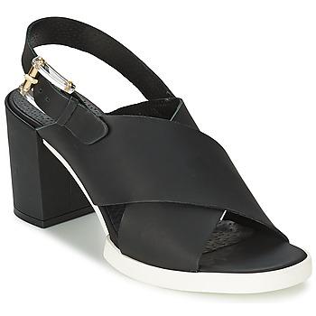 Sandals Miista DELILIAH