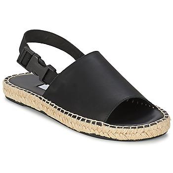 Sandals Miista STEPH
