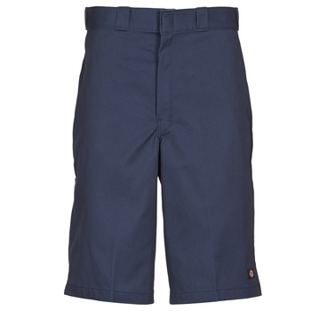 material Men Shorts / Bermudas Dickies 13