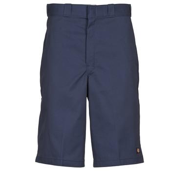 Shorts / Bermudas Dickies 13