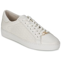 Low top trainers MICHAEL Michael Kors BRECK