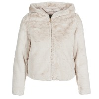 material Women Blouses Only ONLCHRIS Beige