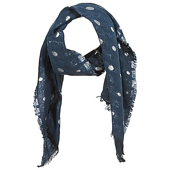 Accessorie Women Scarves André ADELIE Blue