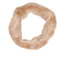 Accessorie Women Scarves André DOUILLET Pink