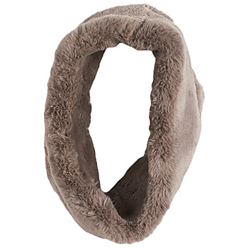 Accessorie Women Scarves André ELENA Grey