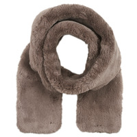 Accessorie Women Scarves André ANOUCHKA Grey