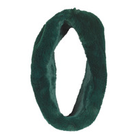 Accessorie Women Scarves André ELENA Green