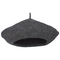 Accessorie Women hats André ALBANE Grey