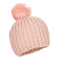 Accessorie Women hats André PRISCA Pink