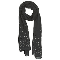 Accessorie Women Scarves André ANDIE Black