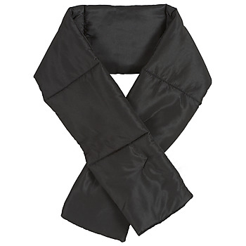 Accessorie Women Scarves André DOUDOUNE Black