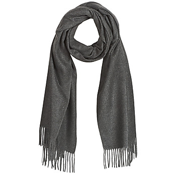 Accessorie Women Scarves André ALEXIA Grey