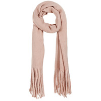 Accessorie Women Scarves André JULIA Nude
