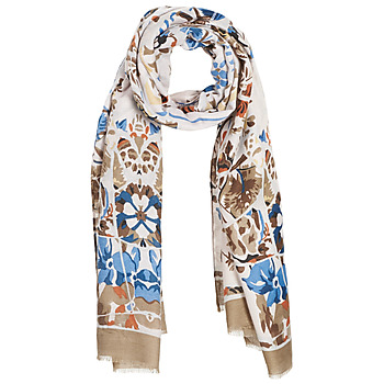 Accessorie Women Scarves André ADELE Beige