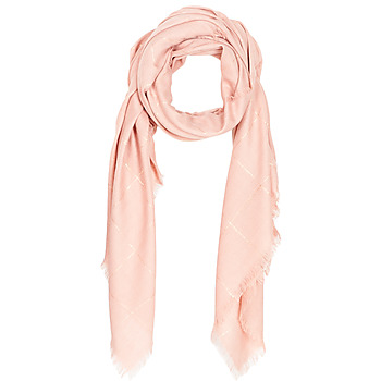 Accessorie Women Scarves André ZOE Nude