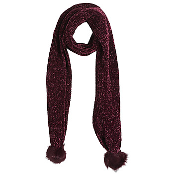 Accessorie Women Scarves André COCON Bordeaux