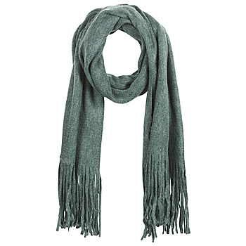 Accessorie Women Scarves André JULIA Green