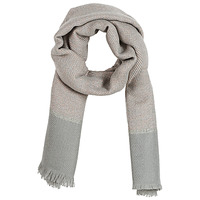 Accessorie Women Scarves André AELYS Nude