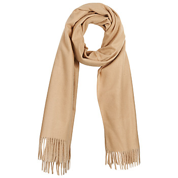 Accessorie Women Scarves André ALEXIA Nude