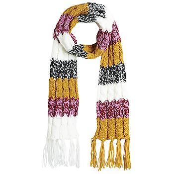 Accessorie Women Scarves André CLOTILDE Multicoloured