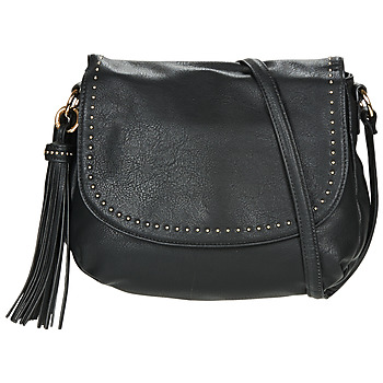Bags Women Shoulder bags André AUDACE Black