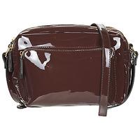 Bags Women Sports bags André MANON Bordeaux