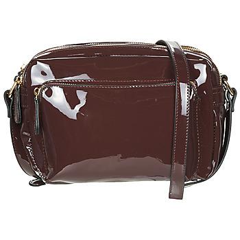 Bags Women Shoulder bags André MANON Bordeaux