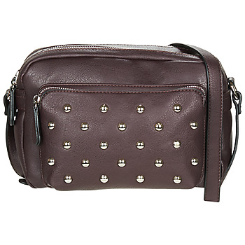 Bags Women Shoulder bags André MANON Bordeaux