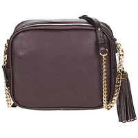 Bags Women Shoulder bags André AMBRE Bordeaux