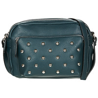 Bags Women Shoulder bags André MANON Green